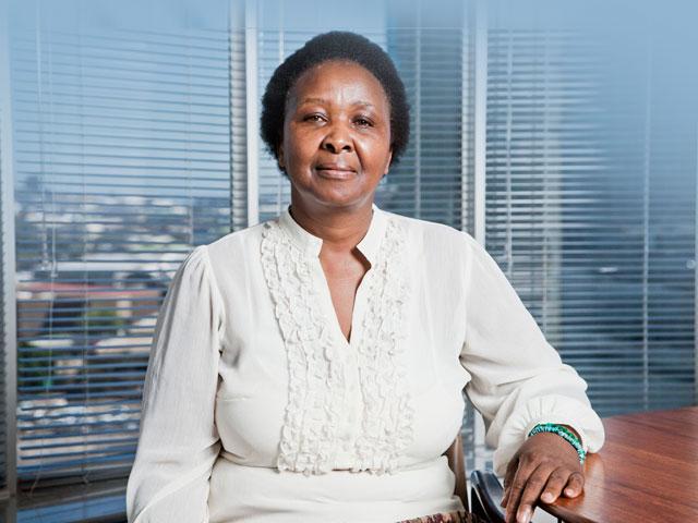 Image of Nontuthuzelo Manjezi